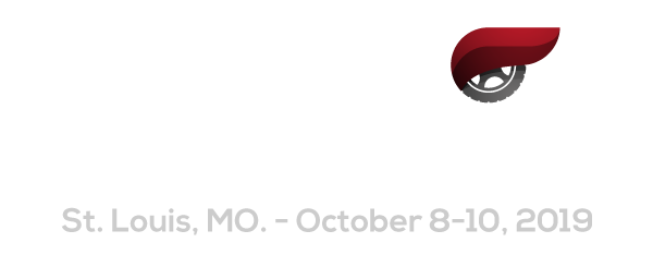 Aero Auto Advanced Fabrication Summit 2019